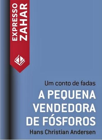 http://store.kobobooks.com/pt-BR/ebook/a-pequena-vendedora-de-fosforos