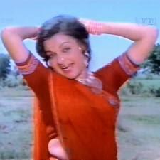 Chori Na Fera Char (1979)
