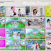 [Download PV] AKB48 (KKS) - Kimi Dake ni/君だけにChu! Chu! Chu!