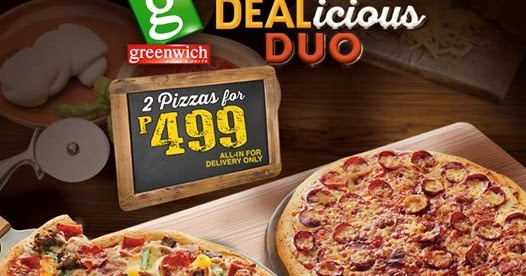 Two jays discount coupon