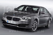 2012 BMW 3 Series bmw series