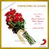 VA - Prometimos No Llorar - 40 Éxitos Románticos [2015][80s][MEGA]