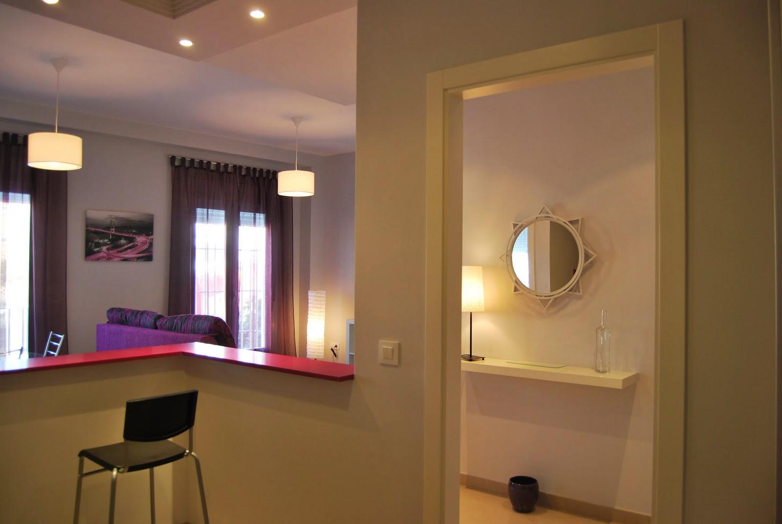 Alquiler pisos y apartamentos en estepa particular piso - Pisos en estepa ...