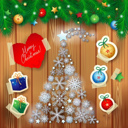 Christmas-accessories-vector-graphics-image-tree-bell-gift-HD-PSD-free-download.jpg