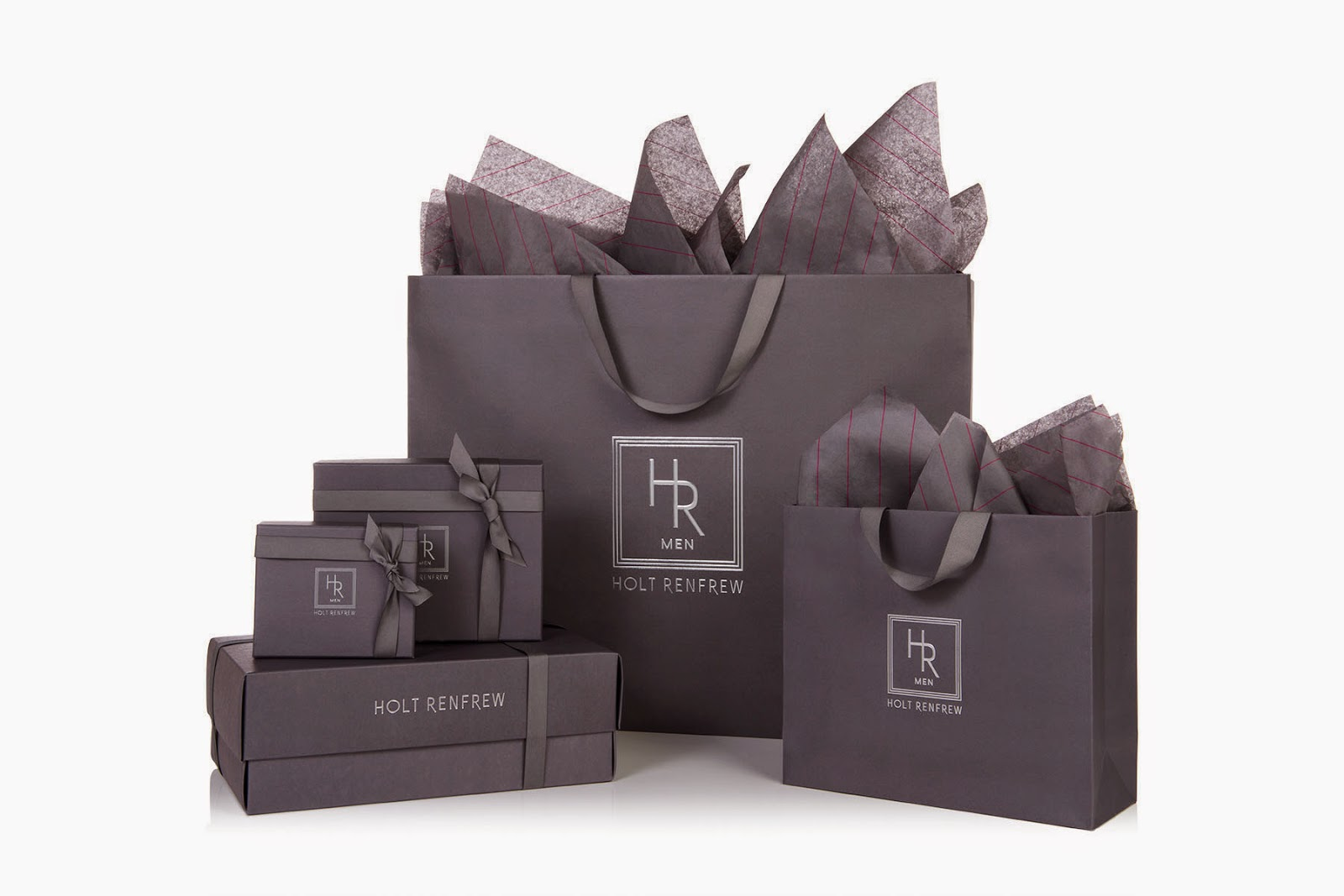 case holt renfrew