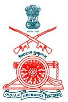 Technical Jobs in Ordnance Factory Khamaria, Jabalpur Notification 2013