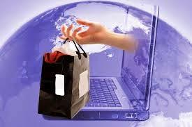 Tips Toko Online, Mengindari Pembeli Mengesalkan