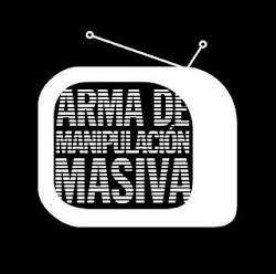APAGA LA TELEVISIÓN