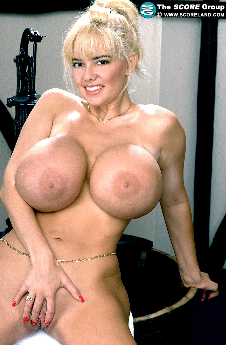 traci lords after boob job