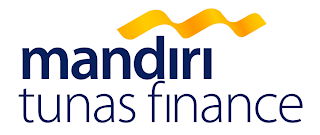 Lowongan CMO & Field Collector PT. Mandiri Tunas Finance