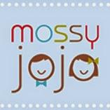 http://mossyjojo.blogspot.com.au/