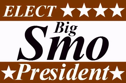 https://www.facebook.com/pages/The-Big-Smo-for-President-