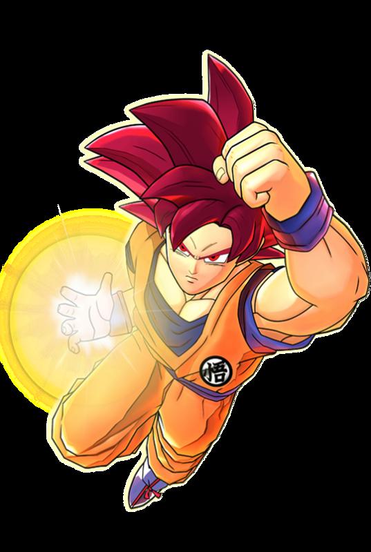 Playstation 2014 confira o top 10 dos jogos mais - Sangoku super saiyan god ...