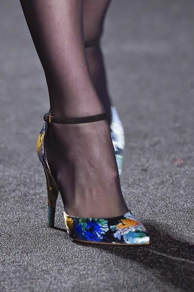 MoniqueL´huillier--MBFWNY-elblogdepatricia-shoes-zapatos-calzado-scarpe-calzature