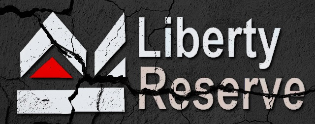 liberty reserve shutting down by america