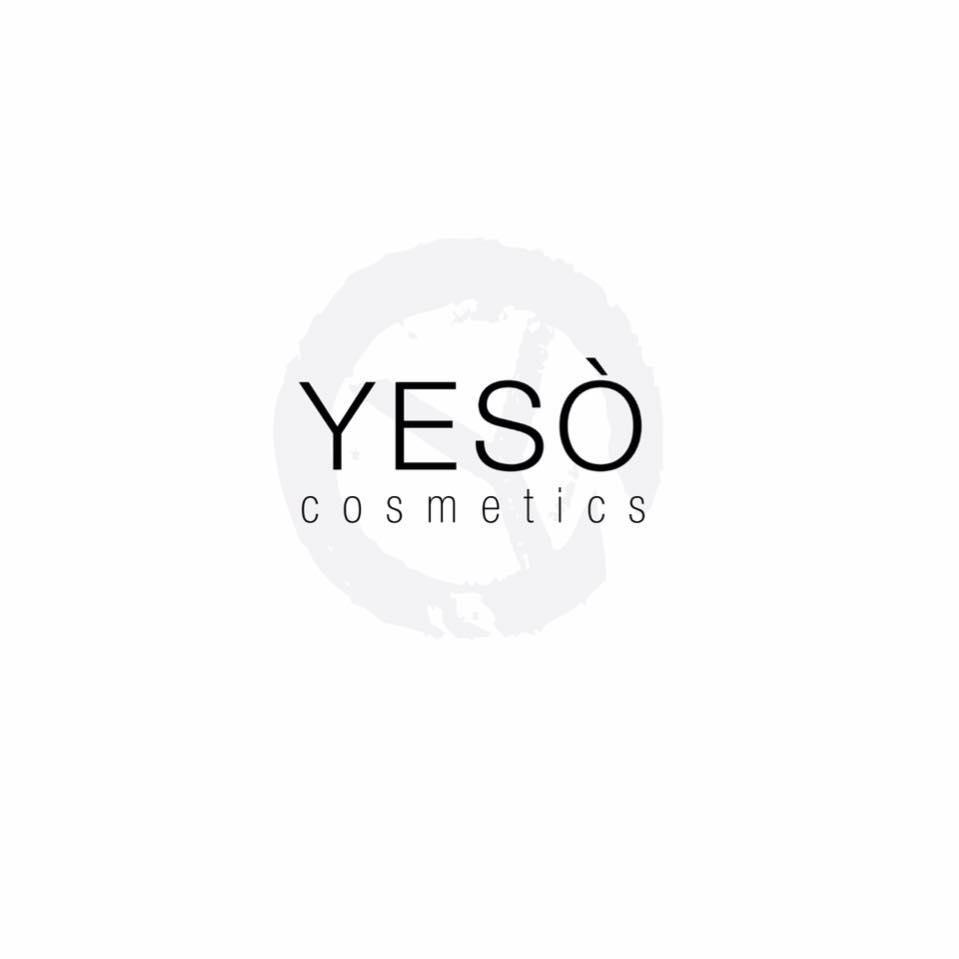 YESO' COSMETICS