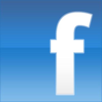 Akun Facebook Artis Indonesia | Daftar Akun Fb Artis  2011
