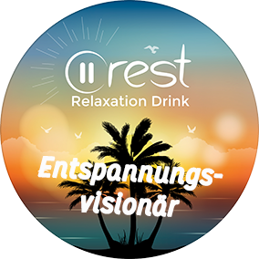 Rest Relaxation Drink