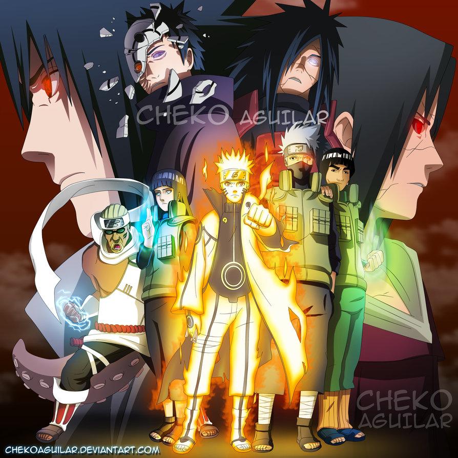 Anime Naruto Shippuden Subtitle Indonesia Maka Klik Link Yang Ada Di Bawah Ini Sesuai Dengan Episode Yang Ingin Teman Teman Atau Agan Agan Download