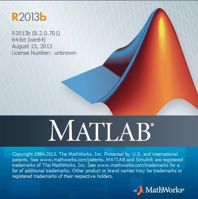 Matlab r2013b activation key crack
