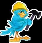 Twitter de Jesus Enrique