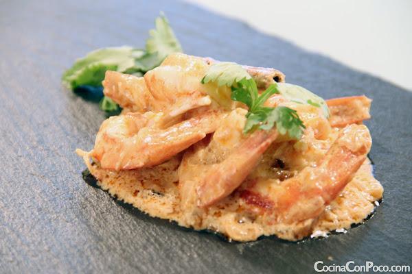 CocinaConPoco.com-curry-de-gambas