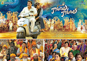 Gopala Gopala first look wallpapers-thumbnail-6