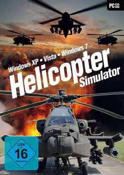 Download - Helicopter Simulator – PC