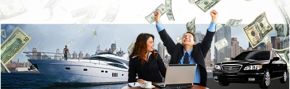 online business, marketing tips, business idea, affiliate, reseller, eBay, Amazon, Google AdSense, Infolinks, make money online