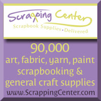 http://www.scrappingcenter.com/