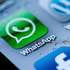 Saiba como proteger o aplicativo WhatsApp  com senha e criar atalhos para contatos frequentes