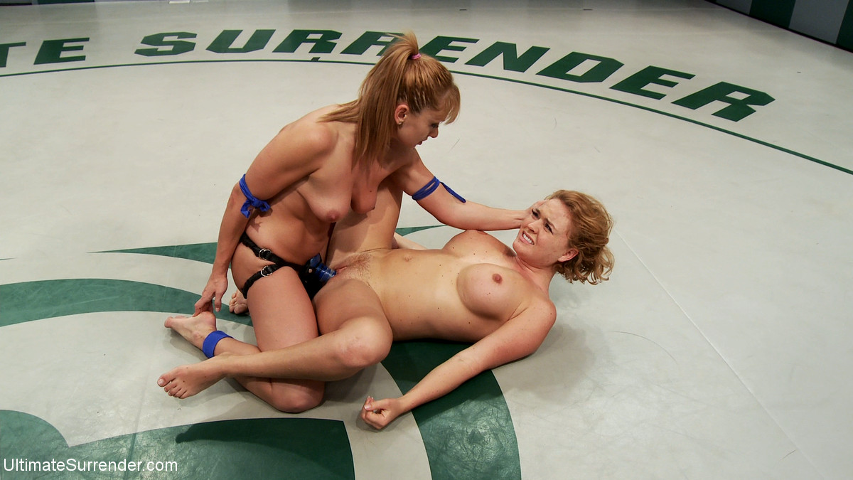 What pussy ginger lynn ultimate surrender couple