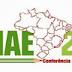 FNE anuncia adiamento da CONAE 2014