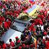 Muere presidente de Venezuela, Hugo Chávez
