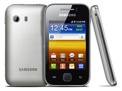 root, overclock, tips trik, aplikasi android, aplikasi, samsung, galaxy young, galaxy Y