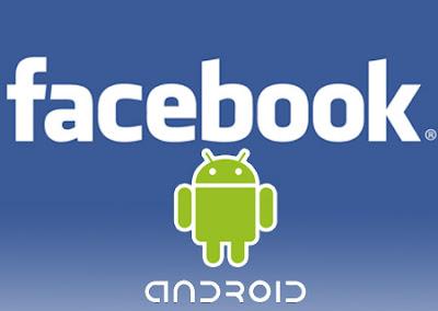 Nueva actualización de Facebook: mejora en la subida de fotos