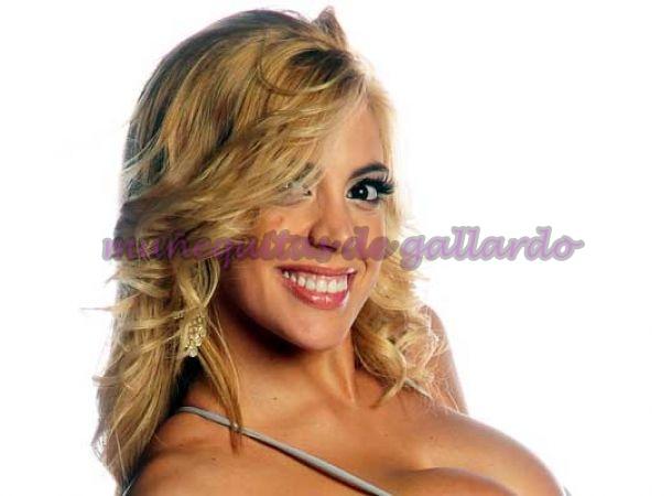 Virginia Gallardo (Muñequitas De Gallardo): fotos de vir en el ...