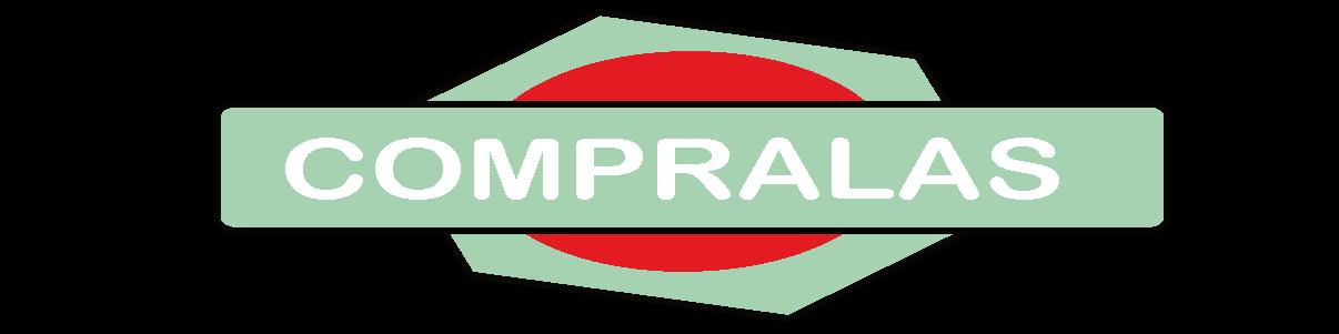 COMPRALAS