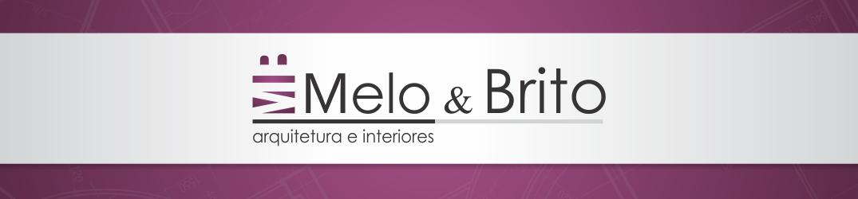 Melo & Brito - Arquitetura e Interiores