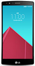 harga HP LG G4 terbaru
