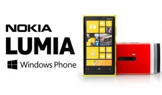 Nokia Lumia 625, smartphone, windows phone, android