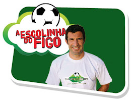 Luis Figo - News ( Portugal )