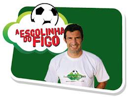 Luis Figo - News ( Portugal )