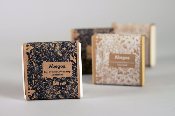 Soap Packaging! - Lovin Soap Studio