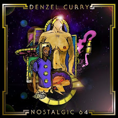 Denzel Curry 'Nostalgic 64'