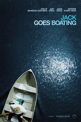 descargar Jack Goes Boating – DVDRIP LATINO