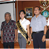 Wisuda IKIP PGRI Bali Ke-XXVIII; Penuh Prestasi