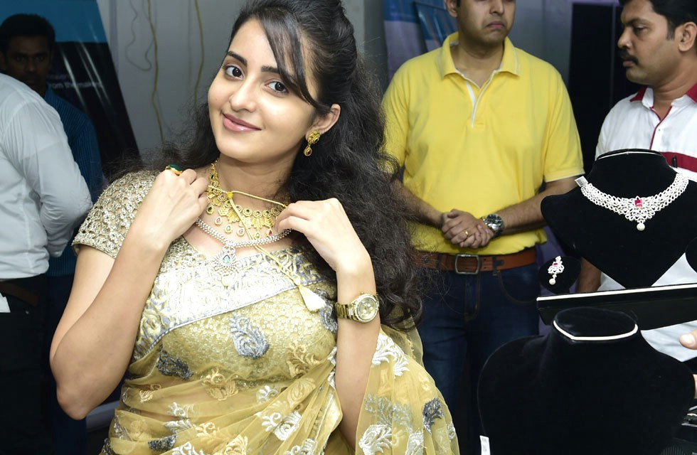 South Malayalam Actress Bhama Latest Gallery