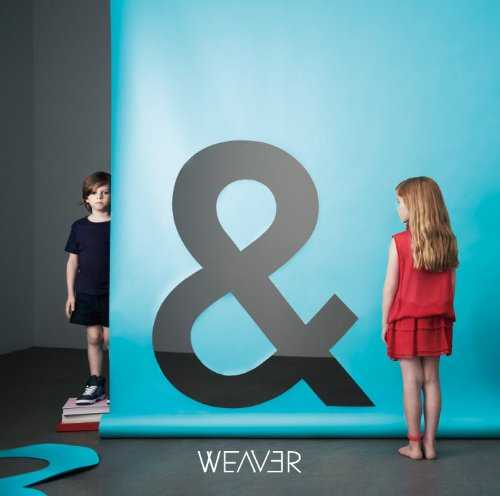 [Single] WEAVER – Boys & Girls (2015.10.07/MP3/RAR)