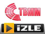 TBMM TV Canlı İzle